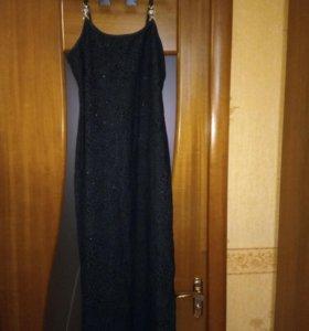 Платье Франция Bip-Bip