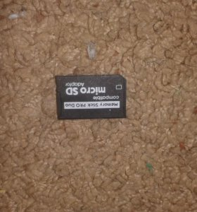 PSP slim 3000