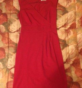 Продаются платья : разные фасоны, размеры и цвета*