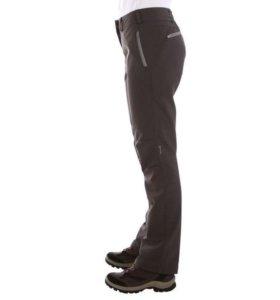 Quesha брюки новые
