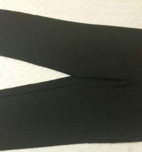 56, 58 р. Новые брюки большой размер