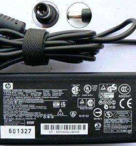 Зарядное устройства для ноутбуков