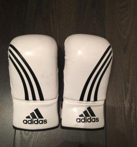 Шингарты боксерские/рукопашные