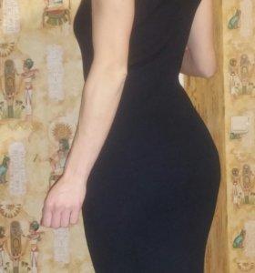 Платье лапша. Новое