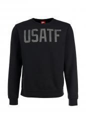 Свитшот Nike USATF