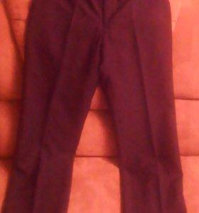 .брюки