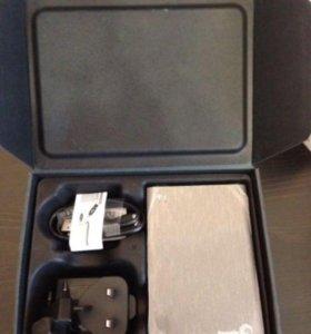 Жесткий диск Seagate Wireless Plus