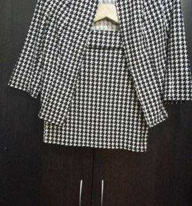 Платья 44-46 размера