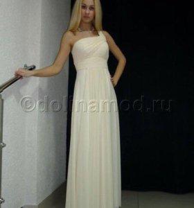 Платье/выпускное платье