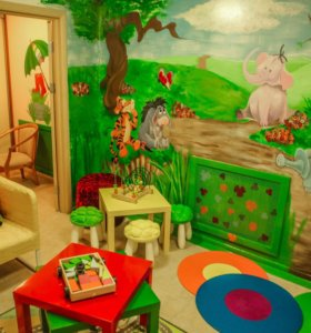 Детская комната аренда (сдам )