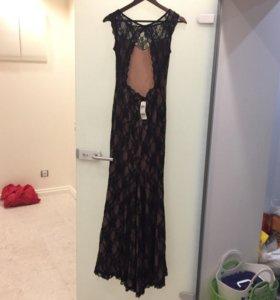 👗 платье праздничное , новое 🔥🔥🔥