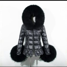 Куртка 240