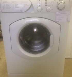 Hotpoint Ariston AVSL80