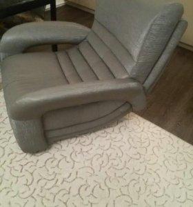 Кресло (эксклюзив)