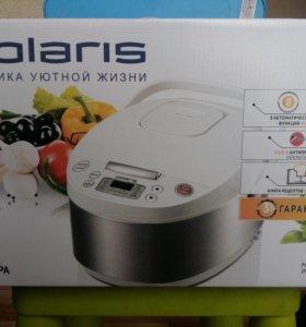 Мультиварка Polaris PMC 0308 AD