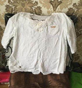 Рубашка для женщин