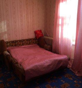 Комната в частном доме
