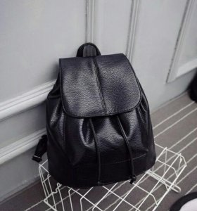 Рюкзак в наличии