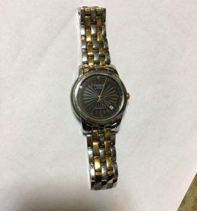 Часы Tissot оригинальные