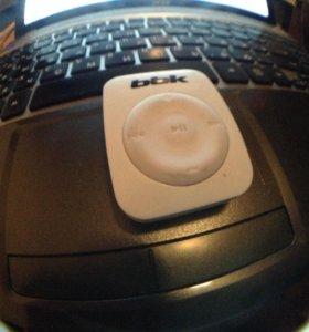 Bbk MP3 player