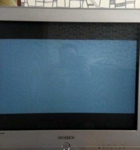 Телевизор Самсунг 72см