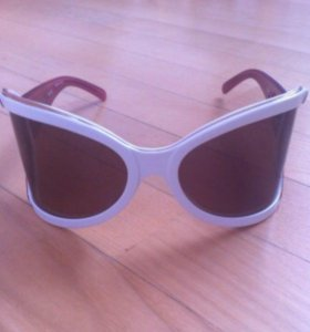 Купить glasses на юле в новочеркасск универсальный чехол mavic combo заплечный