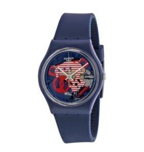 Часы Swatch GN239