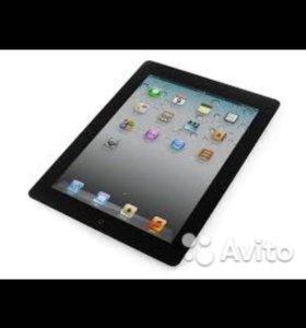 Apple iPad 2 64gb 3G