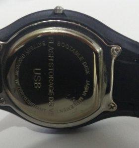 Часы HP