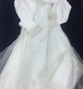 Платье Laura Biagiotti