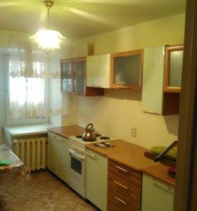 Сдам двух комнатную квартиру по суточно
