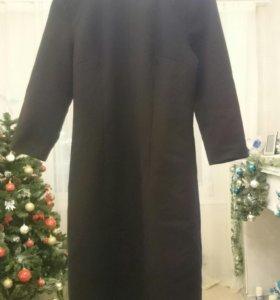 Новое Маленькое черное платье 👗