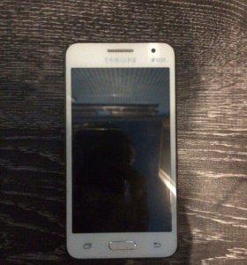 Samsung Galaxy Cor2