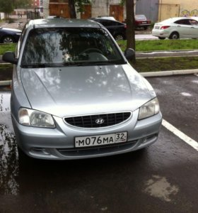 Авто 89065055964