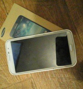 Galaxy с  Mega  огромным экраном 89177438443