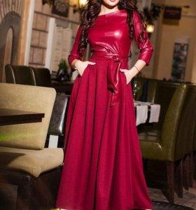 Новое платье в Наличии , про зводство Турция!