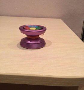 Yo-yo factory G5 2010