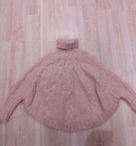Продам свитер next