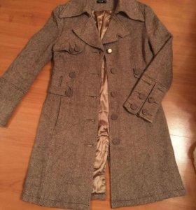 VIVA   новое пальто