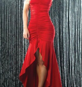 Платье абсолютно Новое!