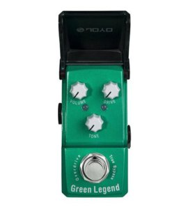 JOYO - Green Legend