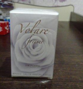 Туалетная вода Volare  forever
