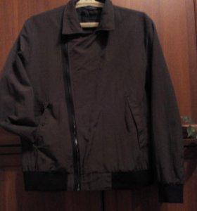 Куртка мужская ...
