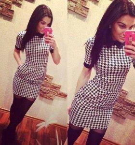 Платья абсолютно Новое!