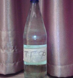 Т Г Ф . 1,5 литра