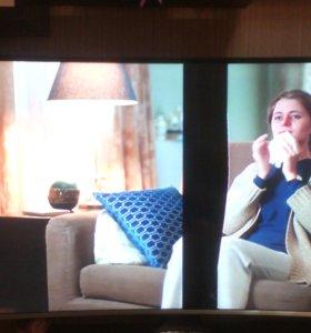 Продам жк телевизор