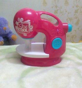 Игрушка для девочки