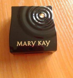 Тени Mary Kay