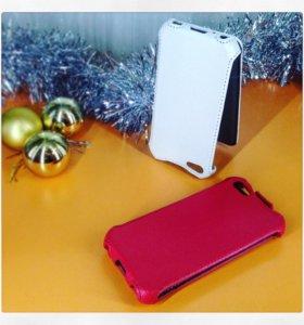 чехлы-книжки для iphone5/5s, iPhone 6/6s