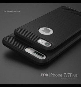 Чехол для Iphone5,6,7